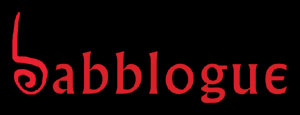 Babblogue